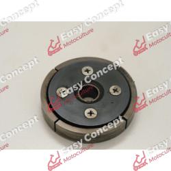 EMBRAYAGE ECHO CS-900 EVL (1)
