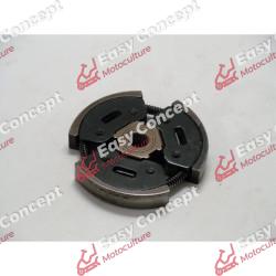 EMBRAYAGE ECHO CS 4600 (1)