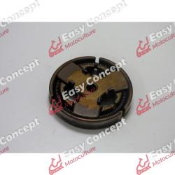 EMBRAYAGE ECHO CS-3500 (2)