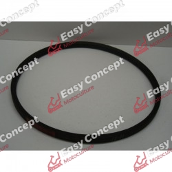 COURROIE 16.5MM X 1002MM -...