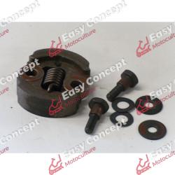EMBRAYAGE ECHO PAS-265 ES (1)
