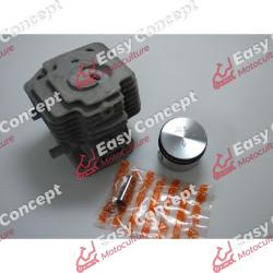 Cylindre Piston Diamètre 44...
