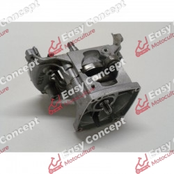 BAS-MOTEUR ECHO GT 220 ES (2)