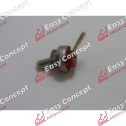 Interrupteur Référence F4720