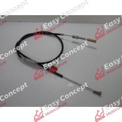 Câble Bernard Référence 31359