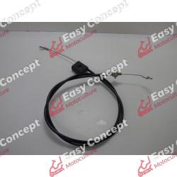 Câble Bernard Référence 47420