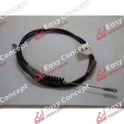 Cable de Traction Référence...