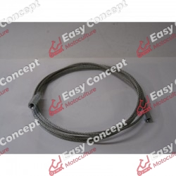 CABLE 287 cm