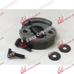 EMBRAYAGE ECHO SRM-310 (2)