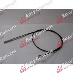 CABLE 94 cm