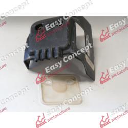 FILTRE A AIR ECHO SRM-310 (2)