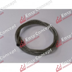 CABLE EMBRAYAGE/FREIN