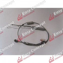 CABLE EMBRAYAGE / FREIN