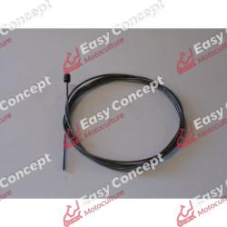 CABLE M/ARR S62