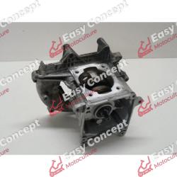 BAS-MOTEUR ECHO SRM-350 ES (1)