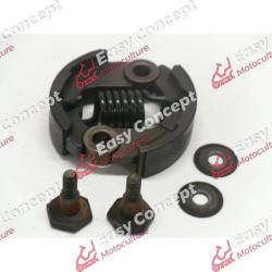 EMBRAYAGE ECHO SRM-350 ES (1)