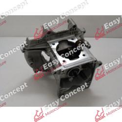 BAS-MOTEUR ECHO SRM-330 ES (4)