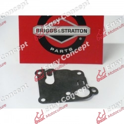 MEMBRANE BRIGGS ET STRATTON...