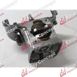 BAS-MOTEUR ECHO SRM-2455 (1)