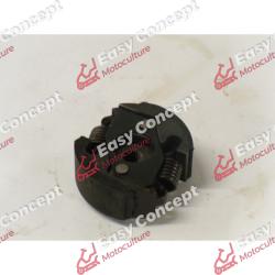 EMBRAYAGE ECHO SRM-2455 (1)