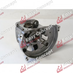 BAS-MOTEUR ECHO SRM-2305 (1)