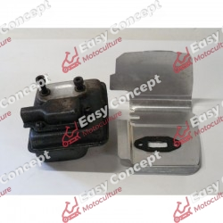 ECHAPPEMENT ECHO SRM-2305 (1)