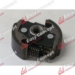 EMBRAYAGE ECHO SRM-2305 (1)