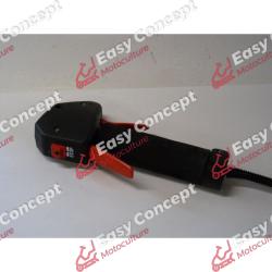 POIGNEE GAZ ECHO SRM-2305 (1)