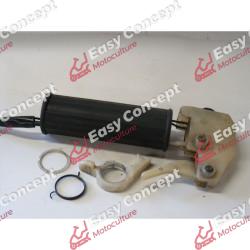 POIGNEE GAZ ECHO SRM-2010 (1)