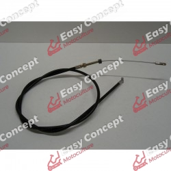 CABLE EMBRAYAGE ISEKI CABLE...