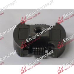 EMBRAYAGE ECHO SRM-2305 (2)