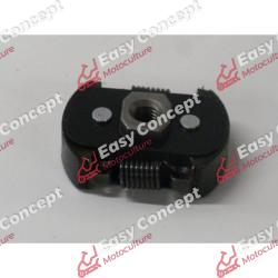 EMBRAYAGE DEB-ECHO GT 2400 (1)