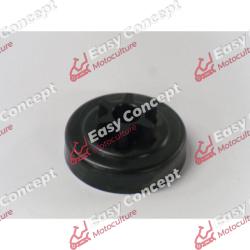 PIGNON ECHO CS250