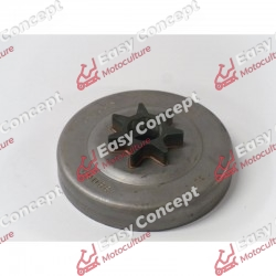 PIGNON ECHO CS400-440-3900...