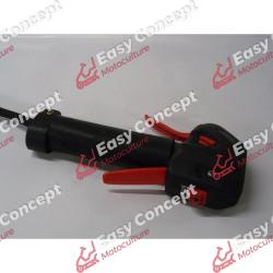POIGNEE GAZ ECHO SRM-2306 (1)