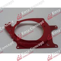 Protection référence 503183901