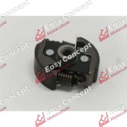 EMBRAYAGE ECHO SRM-2455 (2)