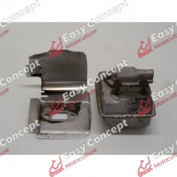 ECHAPPEMENT ECHO SRM-2455 (2)