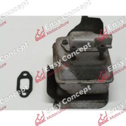 ECHAPPEMENT ECHO SRM-2450 (2)