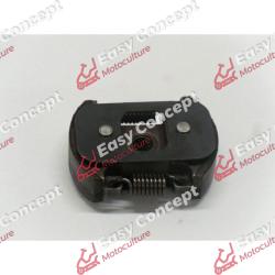 EMBRAYAGE ECHO SRM-2450 (2)