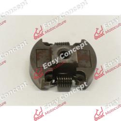 EMBRAYAGE ECHO GT 2103 (1)