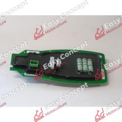 CARTE ELECTRONIQUE SPP0028G