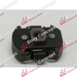EMBRAYAGE ECHO SRM-2300 (4)