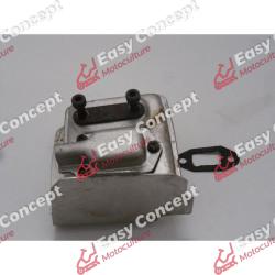 ECHAPPEMENT ECHO SRM-2300 (5)
