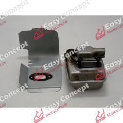 ECHAPPEMENT ECHO SRM-2305 (3)