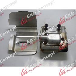 ECHAPPEMENT ECHO SRM-2305 (4)