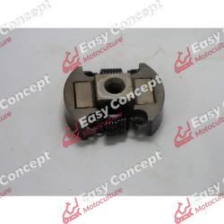 EMBRAYAGE ECHO SRM-2305 (4)