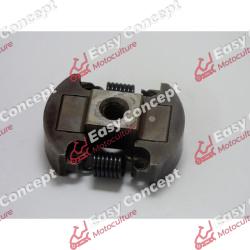 EMBRAYAGE ECHO 2305 (5)