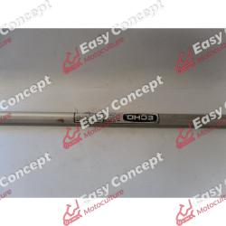 TRANSMISSION ECHO SRM-3800 (1)