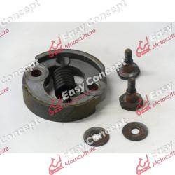 EMBRAYAGE  ECHO SRM-3500 (1)